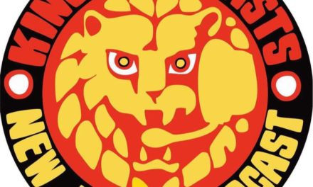 New Japan Purocast: NJPW The New Beginning in Osaka Review