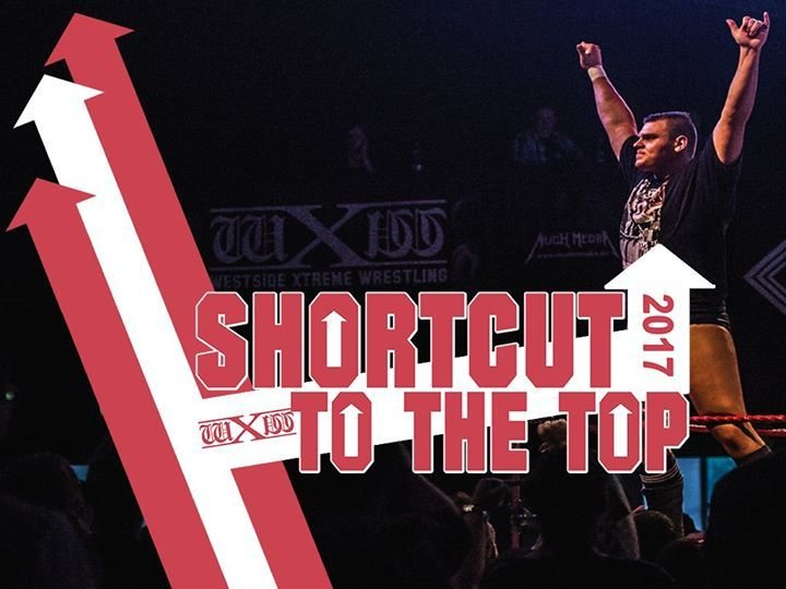wXw Shortcut to the Top 2017 Results & Review