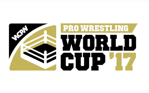 WCPW Pro Wrestling World Cup Finals Preview & Predictions