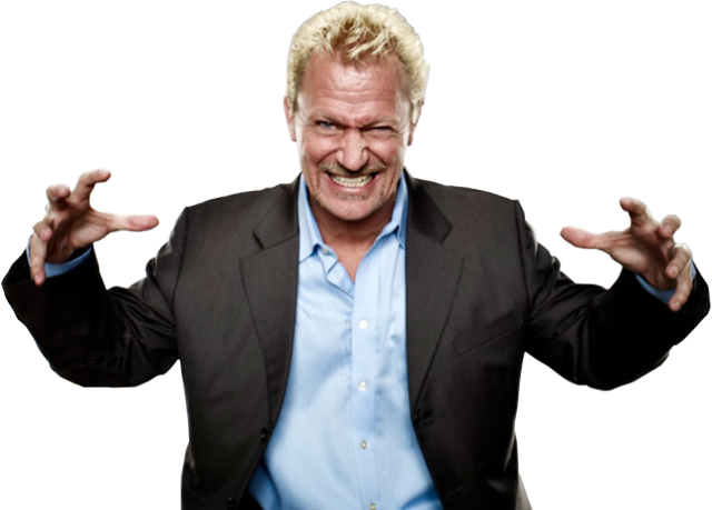 Looking at the Most Recent Jeff Jarrett Regime in Impact Wrestling
