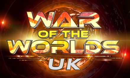 ROH War of the Worlds UK (August 19) Night 2 Results & Review