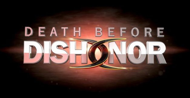 ROH Death Before Dishonor XV: Preview & Predictions