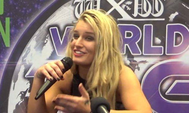 Brit Wres Roundtable: wXw Interview Pack ft. Toni Storm, Massive Product, Ilja Dragunov & More