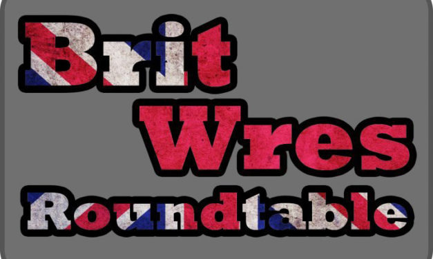 BritWres Roundtable: wXw World Tag Team League Extravaganza