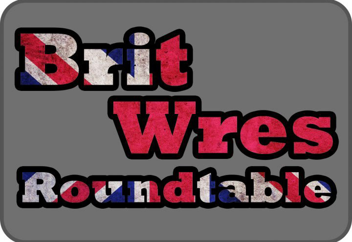 Brit Wres Roundtable: RPW & NJPW Global Wars UK