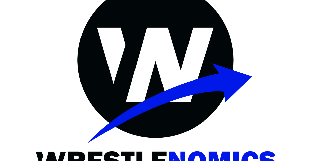 Wrestlenomics Radio: Louisiana Athletic Commission, WM & more!