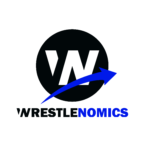 Wrestlenomics Radio: WrestleMania 35, Moolah & more!