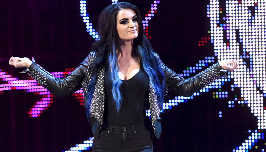 "STR 249: Road to WWE Royal Rumble, Paige out, Cody Rhodes ""All In"""