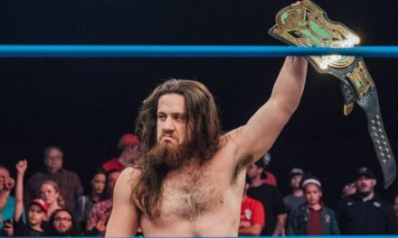 Trevor Lee, Caleb Konley and Why Presentation is Everything