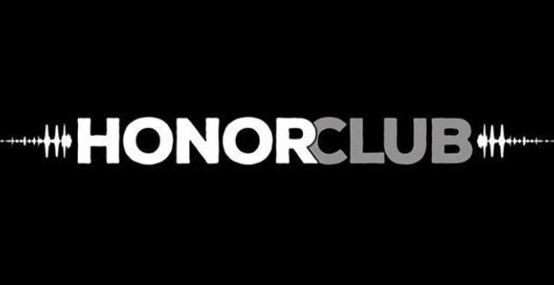 A Quick Guide To Honor Club (ROH's Upcoming Streaming Service)