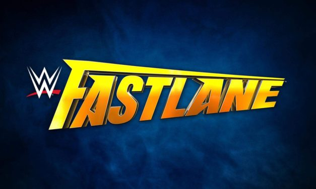 WWE Fastlane 2018 (March 11) Preview & Predictions