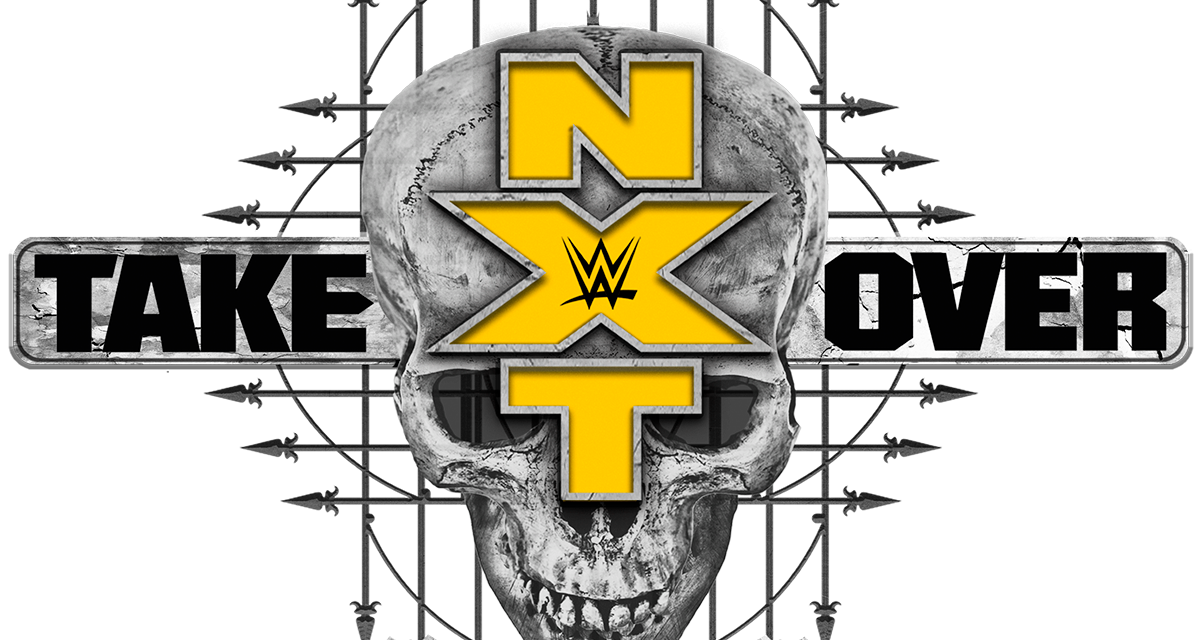 NXT TakeOver: New Orleans Preview & Predictions