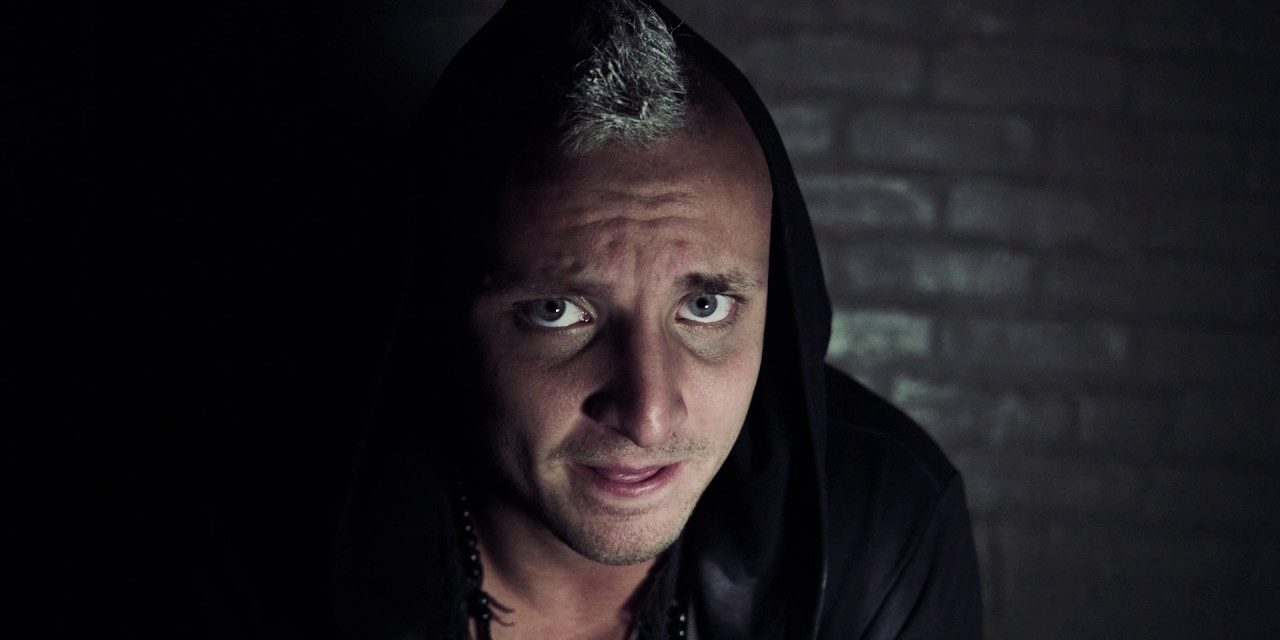 Darby Allin: Started From The Bottom Now He's… Where?