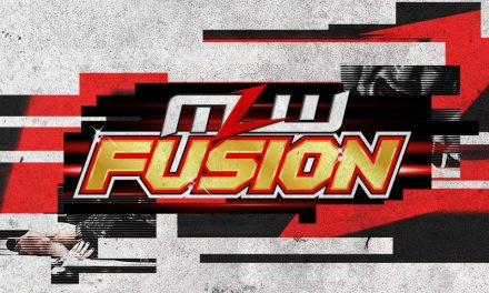 Joe Lanza TV Reviews: MLW, ROH & 205 Live (Patreon Exclusive)