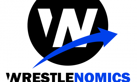 Wrestlenomics Radio: WWE RAW reportedly getting 3x raise, SmackDown moving?