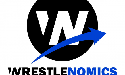 Wrestlenomics Radio: WWE Social Metrics & Economic Potential