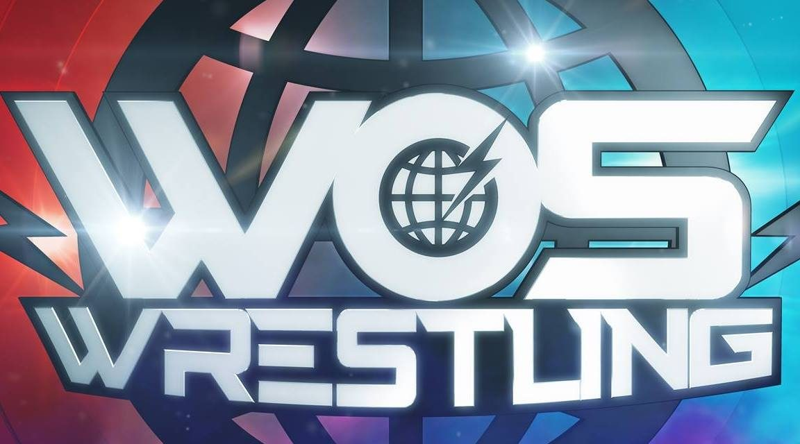 WOS Wrestling All-in-One Preview and Guide