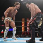 Gedo's 2020 G1 Climax Booking: So What, I Don't Care. 30 Years This Tournament (Part 2)