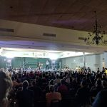EVOLVE 111 (August 12) Results & Review