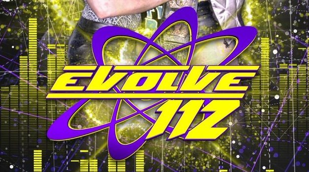 EVOLVE 112 (September 7) Results & Review