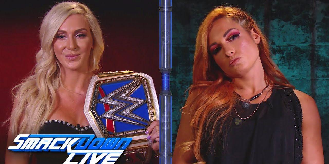 WWE Best of the Week (September 3-September 9)