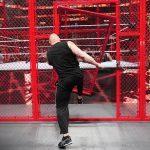 WWE Best of The Week (September 10-16)