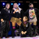Goddesses of Stardom Tag League Night 3 (October 20) Results & Review