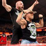 WWE Best Of The Week (October 8-14)