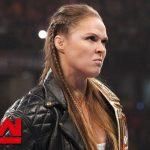 WWE Best of the Week (November 5-11)