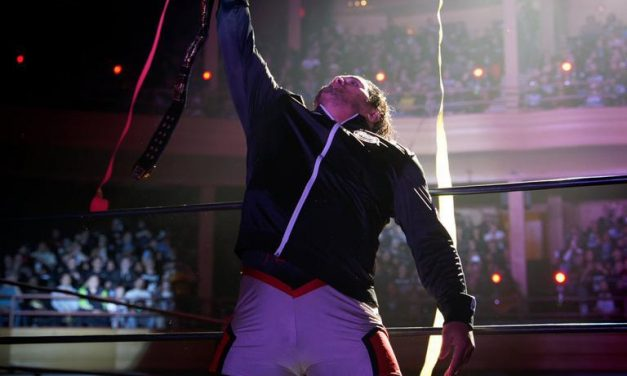 VOW Flagship: WON HOF, WWE TLC, ROH Final Battle & more!