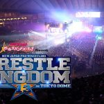 NJPW Wrestle Kingdom 13 Preview & Predictions