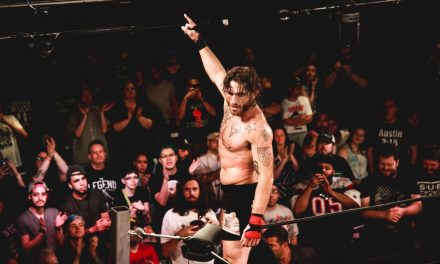 10 Indie Wrestlers to Look out for in 2019