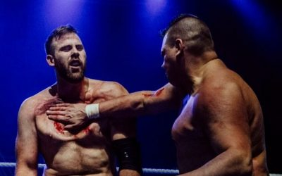 The Extensive Guide to European Match of the Year Contenders 2018 (Part 1)