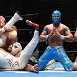 NJPW/CMLL FantasticaMania 2019 (January 18) Results & Review