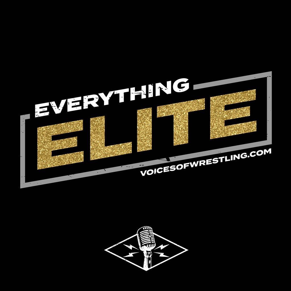 Everything Elite 140: AEW Dynamite (9/8/21), Fall Out from All Out and More!