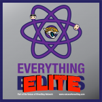 Everything Elite Episode 1: Welcome to Everything Elite