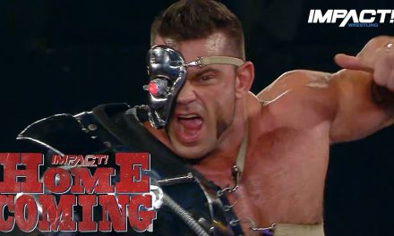 Getting at the Wrong to Get at the Right: Boosting Brian Cage's Star