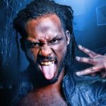 Retirement & Redemption: Rich Swann vs. Eric Young