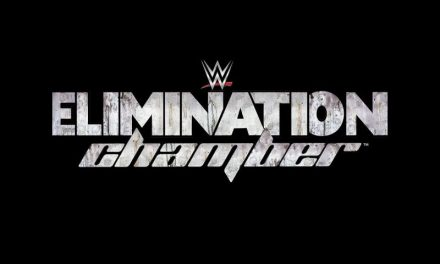 WWE Elimination Chamber 2019 Preview & Predictions