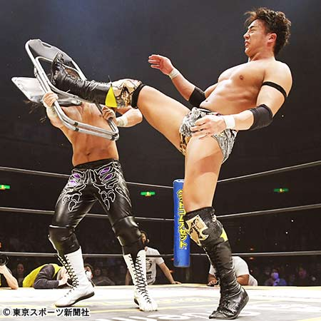 DDT Judgement 2019 (February 17) Results & Review