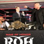 ROH 17th Anniversary Show: Preview & Predictions