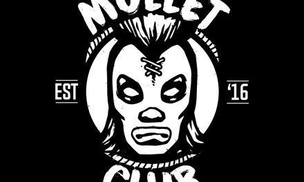 Mullet News 001