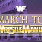 VOW Retro Rewatch: WWF March to WrestleMania IX