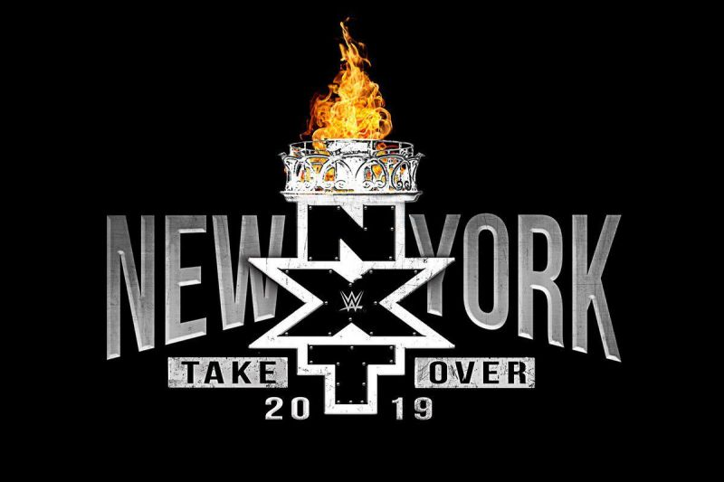 NXT TakeOver: New York Results & Review