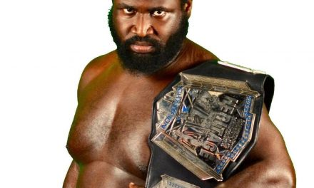 The Monday Intelligentsia: Willie Mack, Elgin, Hi no Kuni & more!