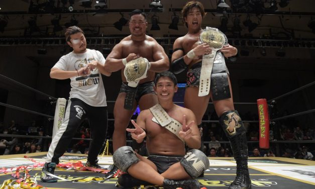 DDT Universe March Results & Reviews