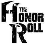 The Honor Roll #3: It's Not All Bad!