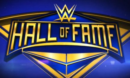 WWE Hall of Fame 2019 Preview