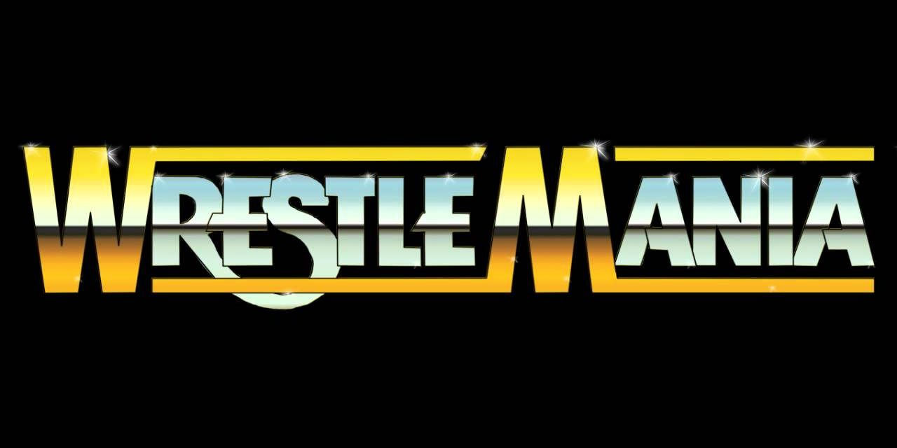 WrestleMania Weekend 2019 Mega-Preview