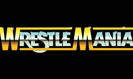 WrestleMania Weekend 2019 Mega-Preview
